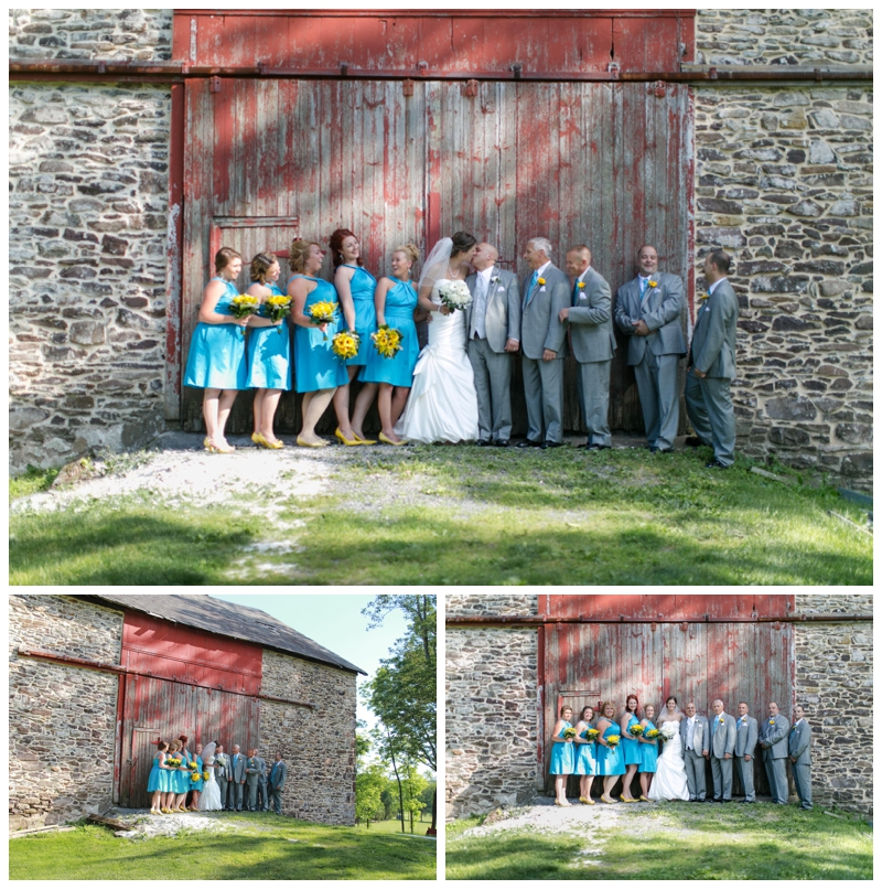 hazel-lining-photography-wedding-portrait-buckscounty-pennsylvania-stephanie-reif_0165.jpg
