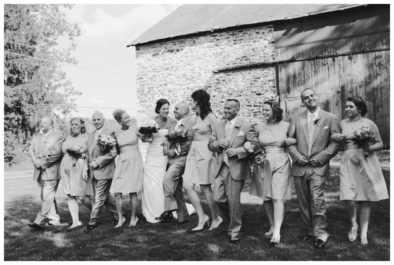 hazel-lining-photography-wedding-portrait-buckscounty-pennsylvania-stephanie-reif_0168.jpg