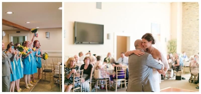 hazel-lining-photography-wedding-portrait-buckscounty-pennsylvania-stephanie-reif_0172.jpg