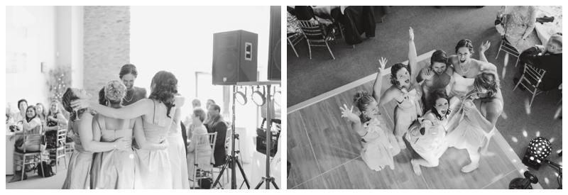 hazel-lining-photography-wedding-portrait-buckscounty-pennsylvania-stephanie-reif_0174.jpg