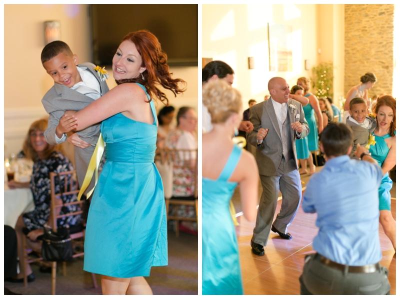 hazel-lining-photography-wedding-portrait-buckscounty-pennsylvania-stephanie-reif_0175.jpg