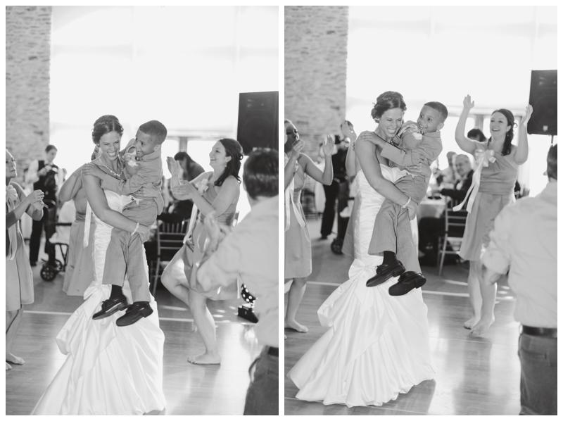 hazel-lining-photography-wedding-portrait-buckscounty-pennsylvania-stephanie-reif_0176.jpg