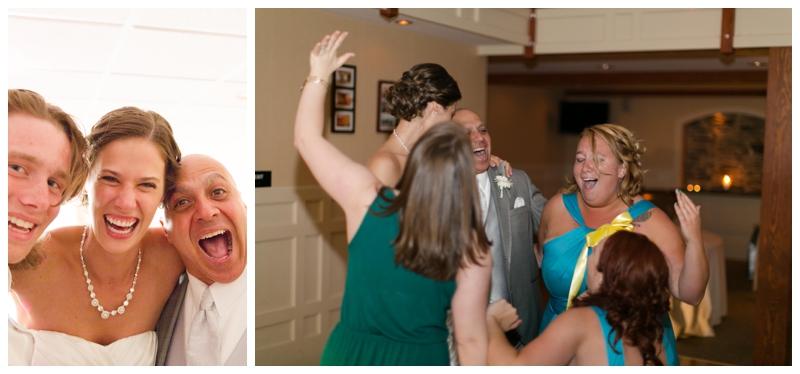 hazel-lining-photography-wedding-portrait-buckscounty-pennsylvania-stephanie-reif_0179.jpg