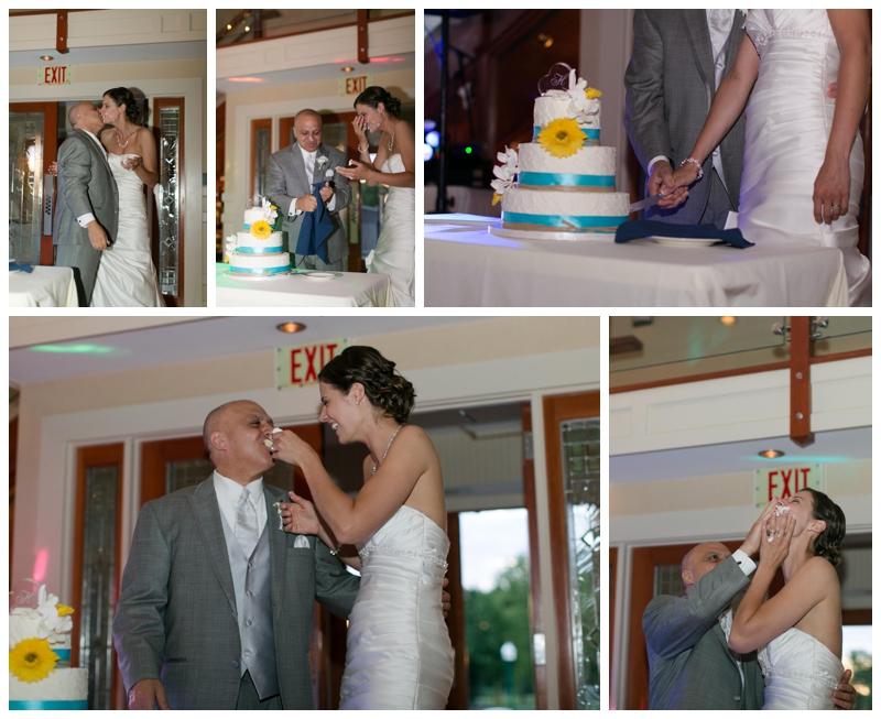 hazel-lining-photography-wedding-portrait-buckscounty-pennsylvania-stephanie-reif_0182.jpg