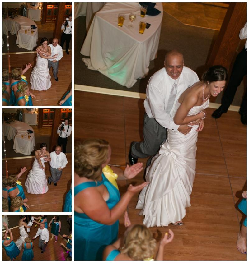 hazel-lining-photography-wedding-portrait-buckscounty-pennsylvania-stephanie-reif_0184.jpg
