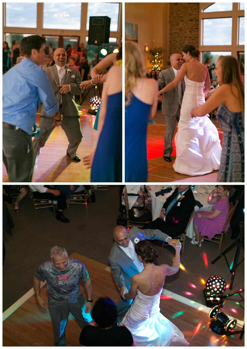 hazel-lining-photography-wedding-portrait-buckscounty-pennsylvania-stephanie-reif_0183.jpg