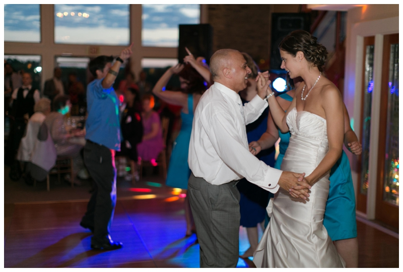 hazel-lining-photography-wedding-portrait-buckscounty-pennsylvania-stephanie-reif_0185.jpg