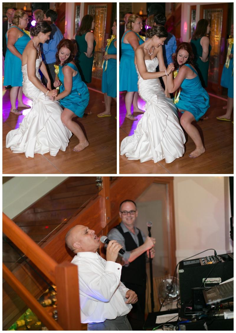 hazel-lining-photography-wedding-portrait-buckscounty-pennsylvania-stephanie-reif_0187.jpg