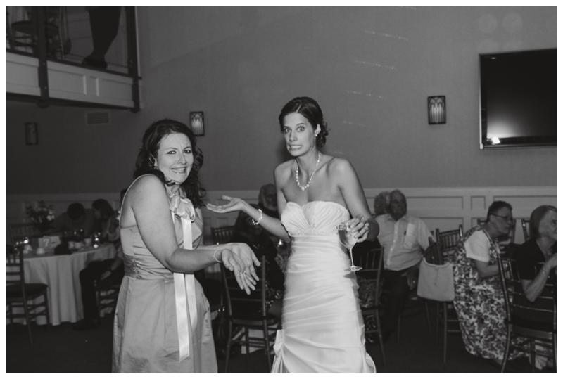 hazel-lining-photography-wedding-portrait-buckscounty-pennsylvania-stephanie-reif_0188.jpg