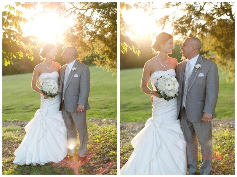 hazel-lining-photography-wedding-portrait-buckscounty-pennsylvania-stephanie-reif_0189.jpg