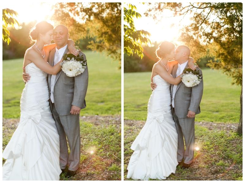 hazel-lining-photography-wedding-portrait-buckscounty-pennsylvania-stephanie-reif_0192.jpg