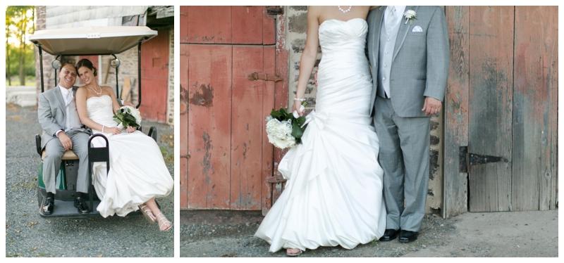 hazel-lining-photography-wedding-portrait-buckscounty-pennsylvania-stephanie-reif_0193.jpg