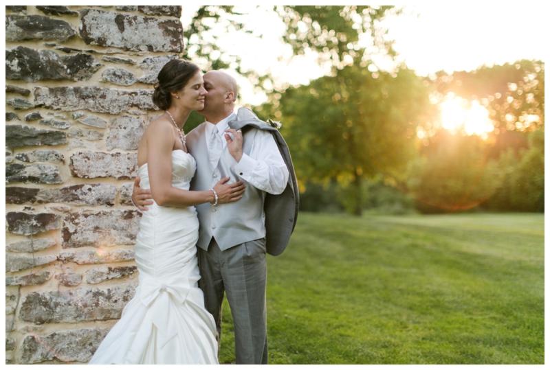 hazel-lining-photography-wedding-portrait-buckscounty-pennsylvania-stephanie-reif_0198.jpg