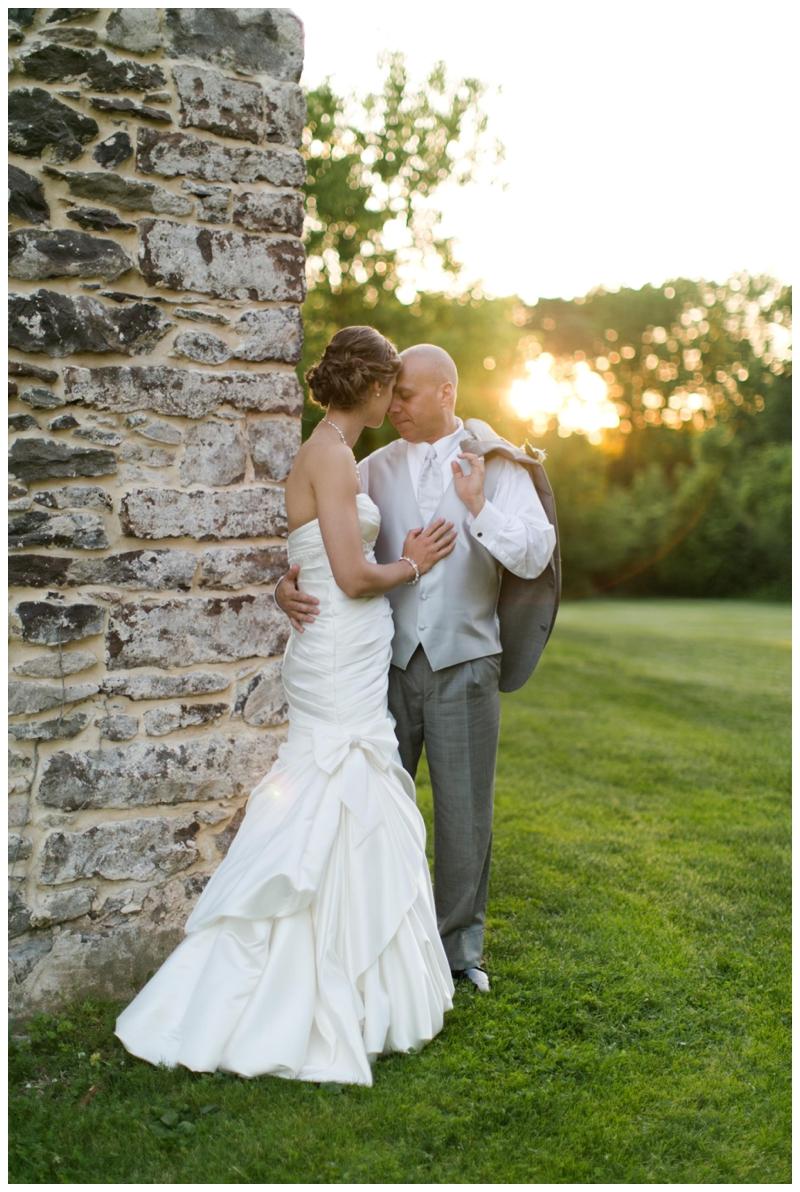 hazel-lining-photography-wedding-portrait-buckscounty-pennsylvania-stephanie-reif_0199.jpg