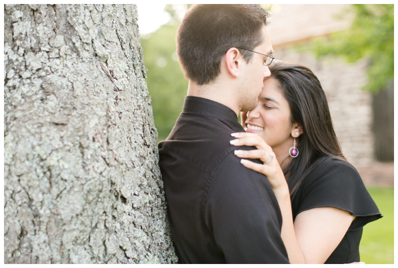 hazel-lining-photography-wedding-portrait-buckscounty-pennsylvania-stephanie-reif_0230.jpg