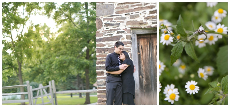 hazel-lining-photography-wedding-portrait-buckscounty-pennsylvania-stephanie-reif_0246.jpg