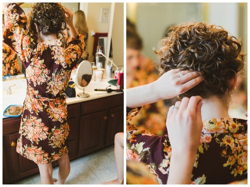 hazel-lining-photography-wedding-portrait-buckscounty-pennsylvania-stephanie-reif_0250.jpg