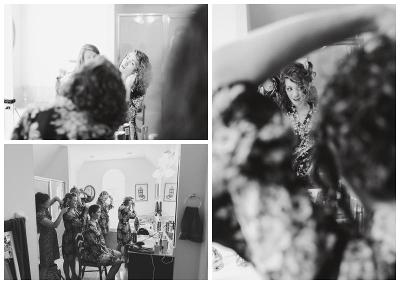 hazel-lining-photography-wedding-portrait-buckscounty-pennsylvania-stephanie-reif_0251.jpg