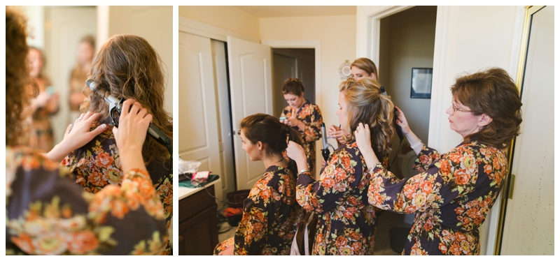 hazel-lining-photography-wedding-portrait-buckscounty-pennsylvania-stephanie-reif_0252.jpg