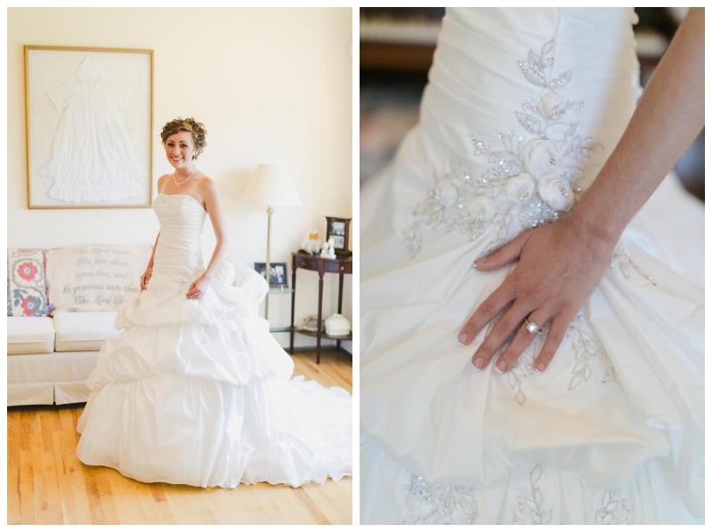 hazel-lining-photography-wedding-portrait-buckscounty-pennsylvania-stephanie-reif_0253.jpg