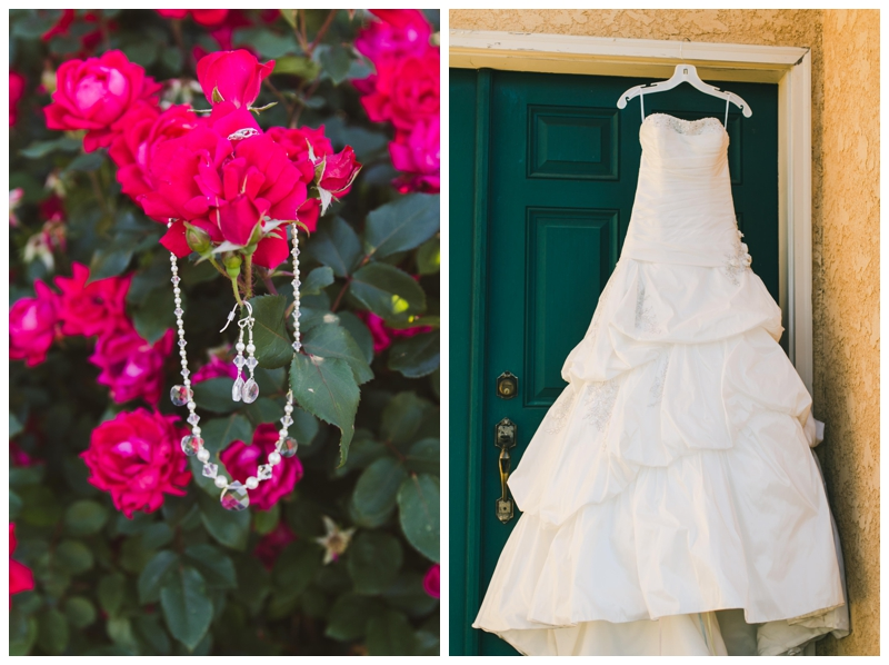 hazel-lining-photography-wedding-portrait-buckscounty-pennsylvania-stephanie-reif_0258.jpg