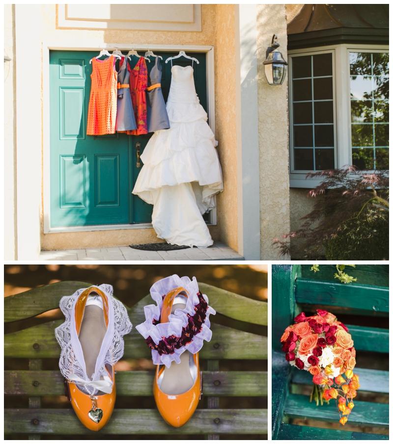 hazel-lining-photography-wedding-portrait-buckscounty-pennsylvania-stephanie-reif_0259.jpg