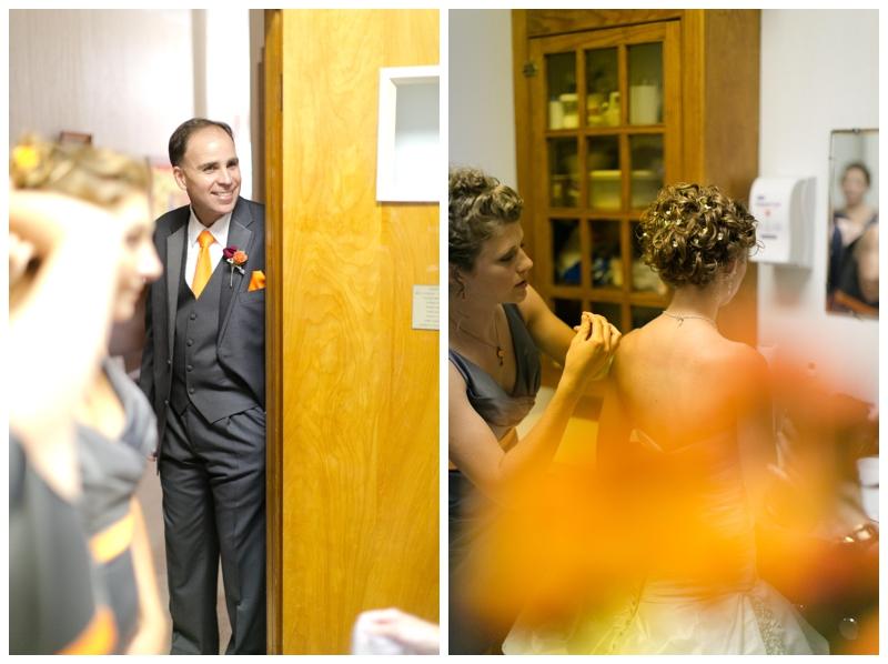 hazel-lining-photography-wedding-portrait-buckscounty-pennsylvania-stephanie-reif_0262.jpg
