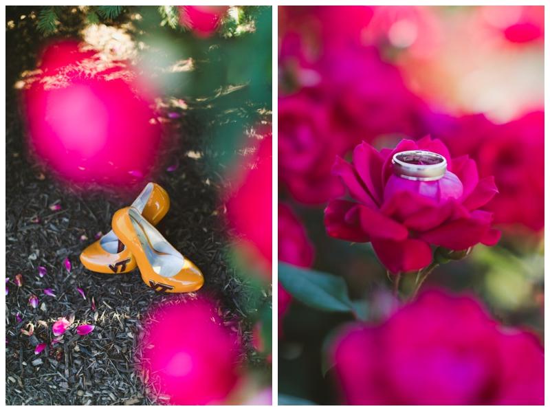 hazel-lining-photography-wedding-portrait-buckscounty-pennsylvania-stephanie-reif_0261.jpg