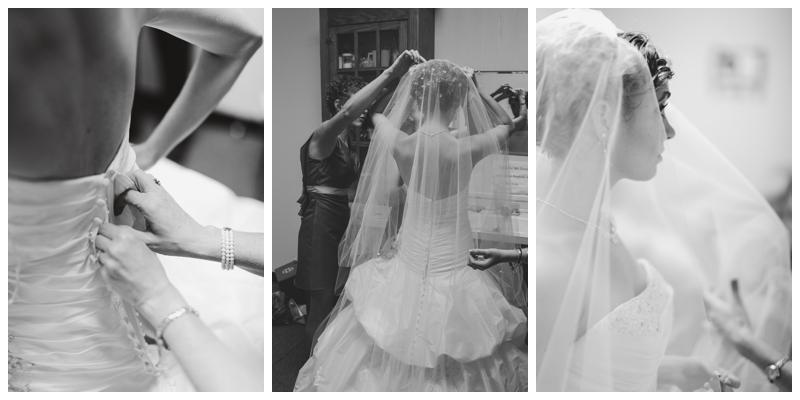 hazel-lining-photography-wedding-portrait-buckscounty-pennsylvania-stephanie-reif_0263.jpg