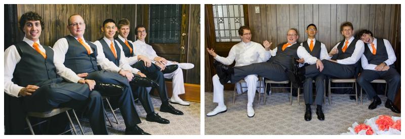 hazel-lining-photography-wedding-portrait-buckscounty-pennsylvania-stephanie-reif_0268.jpg