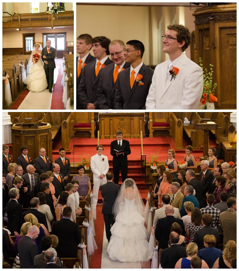 hazel-lining-photography-wedding-portrait-buckscounty-pennsylvania-stephanie-reif_0271.jpg