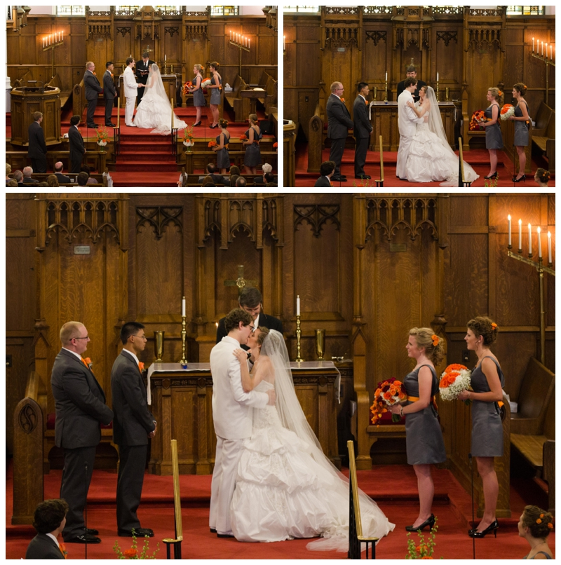 hazel-lining-photography-wedding-portrait-buckscounty-pennsylvania-stephanie-reif_0273.jpg