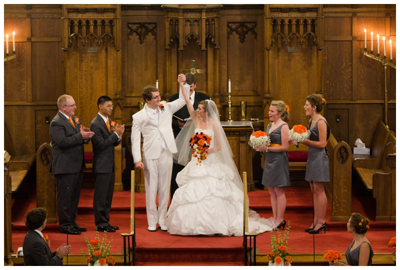 hazel-lining-photography-wedding-portrait-buckscounty-pennsylvania-stephanie-reif_0274.jpg