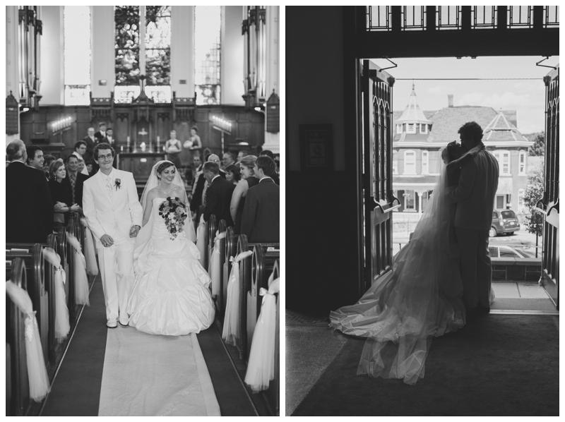 hazel-lining-photography-wedding-portrait-buckscounty-pennsylvania-stephanie-reif_0275.jpg