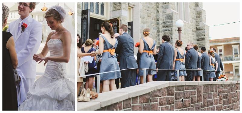 hazel-lining-photography-wedding-portrait-buckscounty-pennsylvania-stephanie-reif_0276.jpg