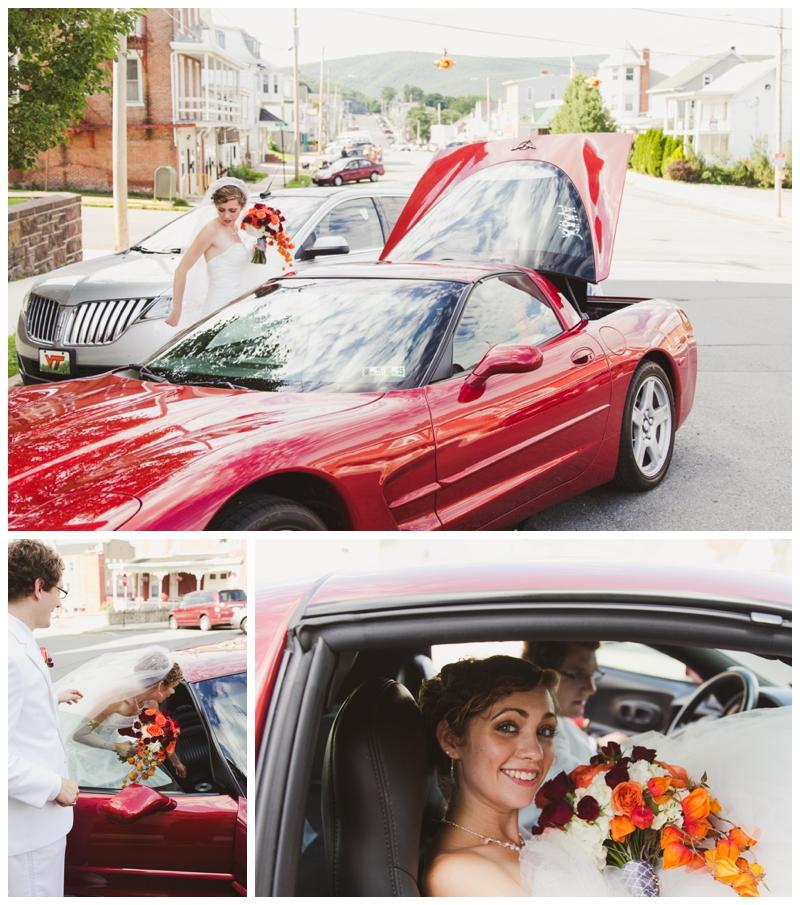 hazel-lining-photography-wedding-portrait-buckscounty-pennsylvania-stephanie-reif_0277.jpg