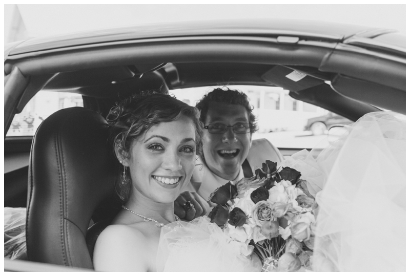 hazel-lining-photography-wedding-portrait-buckscounty-pennsylvania-stephanie-reif_0278.jpg