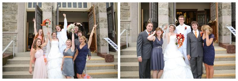 hazel-lining-photography-wedding-portrait-buckscounty-pennsylvania-stephanie-reif_0279.jpg