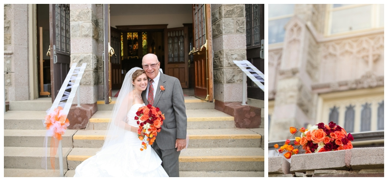 hazel-lining-photography-wedding-portrait-buckscounty-pennsylvania-stephanie-reif_0282.jpg