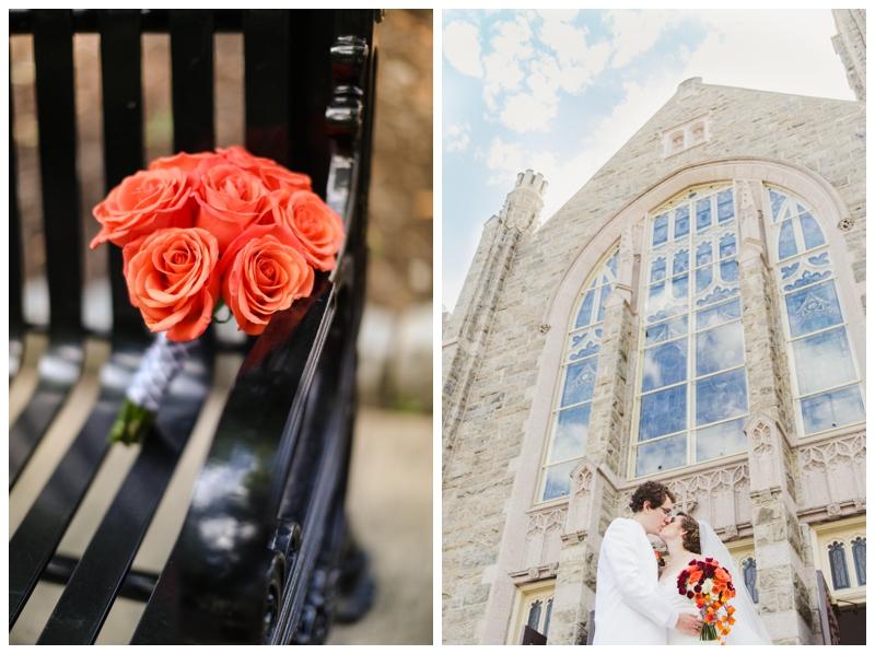 hazel-lining-photography-wedding-portrait-buckscounty-pennsylvania-stephanie-reif_0283.jpg