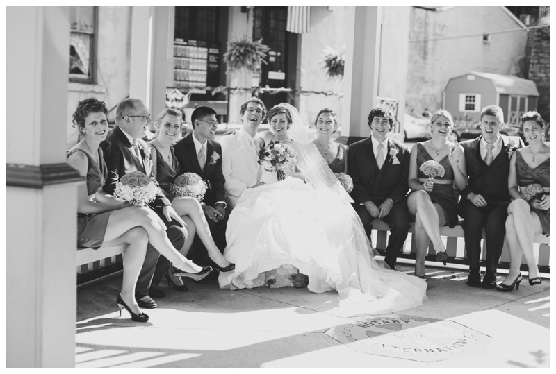 hazel-lining-photography-wedding-portrait-buckscounty-pennsylvania-stephanie-reif_0284.jpg