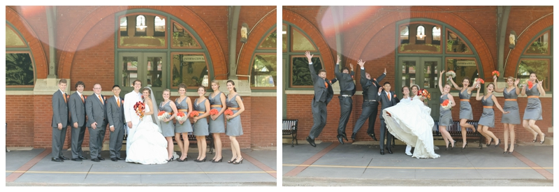 hazel-lining-photography-wedding-portrait-buckscounty-pennsylvania-stephanie-reif_0285.jpg