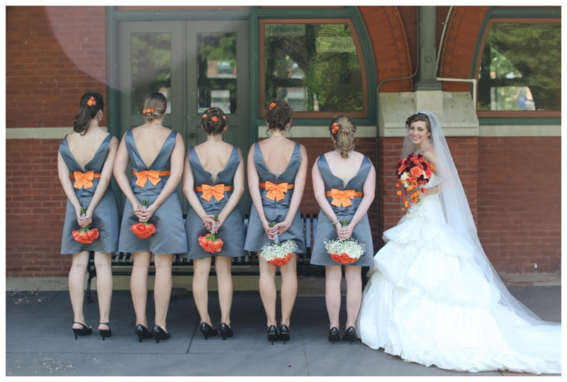 hazel-lining-photography-wedding-portrait-buckscounty-pennsylvania-stephanie-reif_0286.jpg