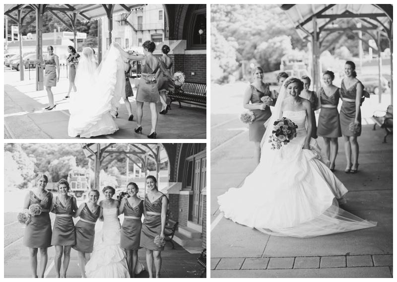 hazel-lining-photography-wedding-portrait-buckscounty-pennsylvania-stephanie-reif_0287.jpg