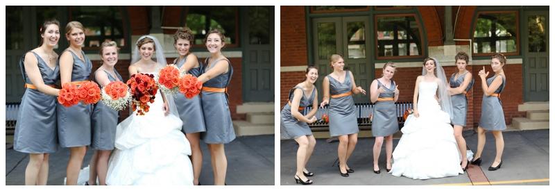 hazel-lining-photography-wedding-portrait-buckscounty-pennsylvania-stephanie-reif_0289.jpg