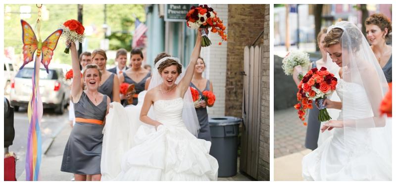 hazel-lining-photography-wedding-portrait-buckscounty-pennsylvania-stephanie-reif_0294.jpg