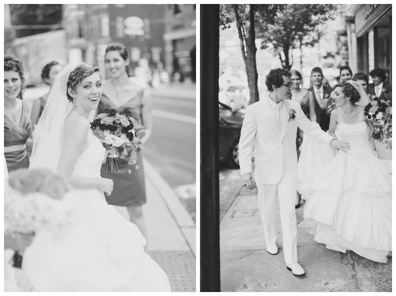 hazel-lining-photography-wedding-portrait-buckscounty-pennsylvania-stephanie-reif_0295.jpg