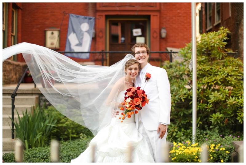 hazel-lining-photography-wedding-portrait-buckscounty-pennsylvania-stephanie-reif_0298.jpg
