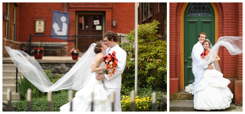 hazel-lining-photography-wedding-portrait-buckscounty-pennsylvania-stephanie-reif_0300.jpg