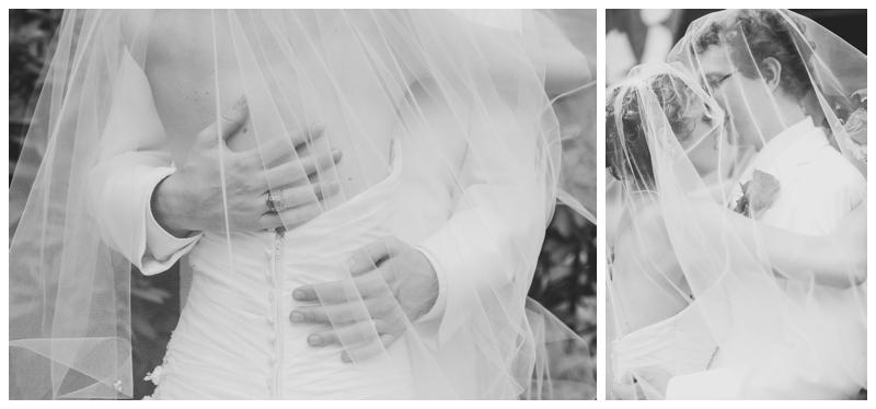 hazel-lining-photography-wedding-portrait-buckscounty-pennsylvania-stephanie-reif_0303.jpg